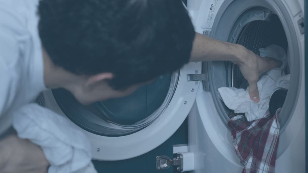 dryers ruin clothes